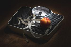 weight-loss-2036966_960_720