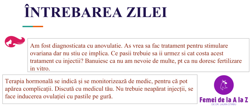 luxsite2