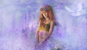 fantasy-4033796_640