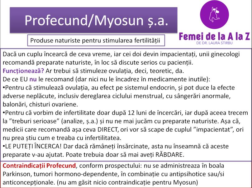 profecund